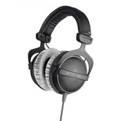 Beyerdynamic DT770 Pro 250 Ohm Professional Reference Headphones