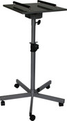 Audio 2000's AST420Z Video Projector Stand