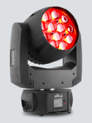 Chauvet DJ Intimidator Wash Zoom 450 IRC Moving Head Fixture