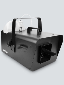 Chauvet DJ Synthetic Snow Machine SM-250 (SM-250)