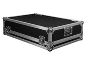 Odyssey FZQU32W Flight Case with Wheels for Allen & Heath QU32 Mixing Console