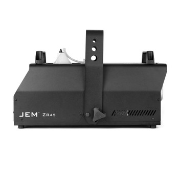 Martin JEM ZR45 High endurance high-end fog machine