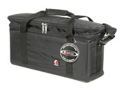 Odyssey BR308 Rack Bag