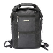 Magma Digi Stashpack Roll-top Weather-proof DJ Backpack