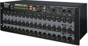 StudioLive RML32 AI 32-Channel Rack-Mount Digital Mixer