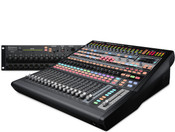 PreSonus StudioLive 16 AVB Mix SystemOne StudioLive