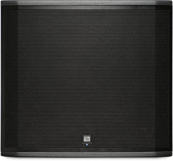 PreSonus ULT18 18-inch Active Sound-Reinforcement Subwoofer