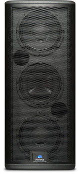 PreSonus StudioLive 328AI 3-Way 2x8-inch Active Loudspeaker w/Active Integration Technology