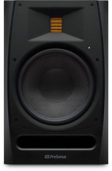 PreSonus R80 8-inch AMT Powered Studio Monitor