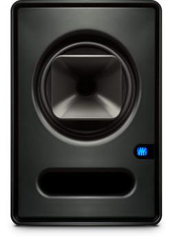 PreSonus Sceptre S6 2-Way 6.5-inch Coaxial Near Field Studio Monitor w/DSP Processing