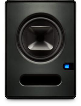 PreSonus Sceptre S8 2-Way 8-inch Coaxial Near Field Studio Monitor w/DSP Processing