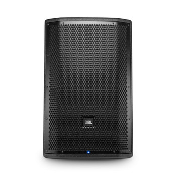 JBL PRX812W 12-inch Two-Way Full-Range Main System/Floor Monitor with Wi-Fi