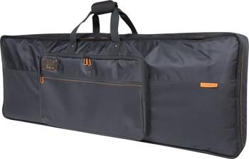 Roland 88-key Keyboard Bag - Black Series