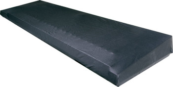 Roland Stretch Keyboard Dust Cover - Large