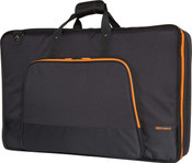 Roland Gold series bag for DJ808