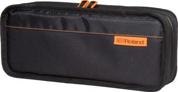 Roland Black series Boutique pouch