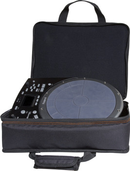 Roland Roland Black Series Handsonic Bag