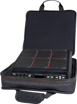 Roland Roland Black Series SPD/SX Bag