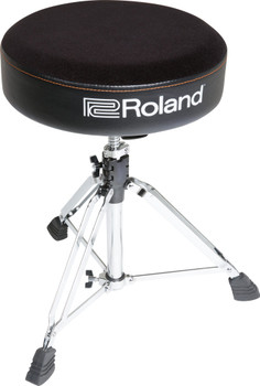 Roland Round Drum Throne