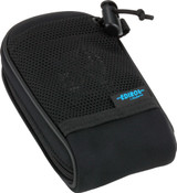 Roland Carry Pouch for R-09HR and R-09HRSET