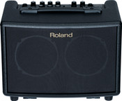 Roland Battery-Powered Acoustic Chorus Amp