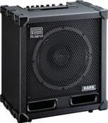 Roland Cube Bass Amp - 120 Watt