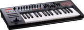 Roland Pro Midi Keyboard Controller 32 Keys