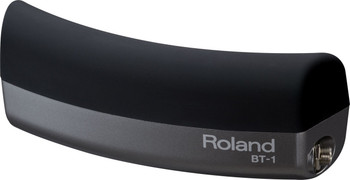 Roland Bar Trigger Pad