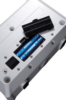 Roland Battery Power Portable Guitar Amp
