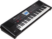 Roland Backing Keyboard- black