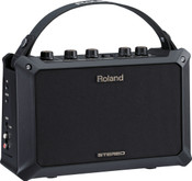 Roland Battery Power Acoustic Portable Guitar Amp