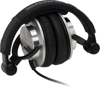 Roland V-Drums stereo Headphones