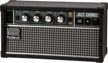 Roland Jazz Chorus bluetooth Audio Speaker