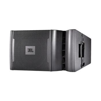 JBL VRX932LA-1 12-inch Two-Way Line Array Loudspeaker System