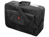 Redline Digital XL Controller/DJ Bag