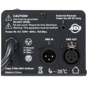 ADJ 1 Ch Dimmer/Switch Pack