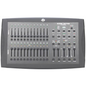 ADJ 24 Channel Dmx Dimming Console