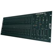 ADJ 48 Ch Dmx Dimming Controller