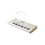 microKORG S Synthesizer Vocoder