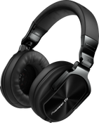 Pioneer HRM-6 Professional Reference Monitor Studio Headphones