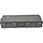 SKB 3I-4217-KBD iSeries Waterproof 61-Note Keyboard Case