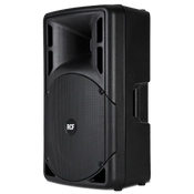 RCF ART 315-A MK III ACTIVE TWO-WAY SPEAKER
