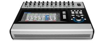 QSC TouchMix - 30 Pro