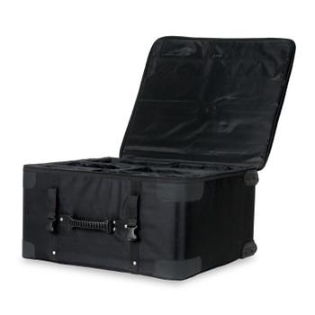 ADJ Tough Bag WiFLY