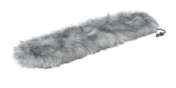 Shure A89LW-JMR Rycote Replacement Windjammer for VP89L