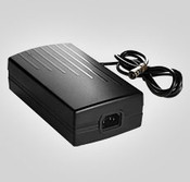 Shure Power Supply For CCU/PI/RC