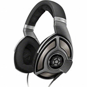 HD700 Over Ear Headphones