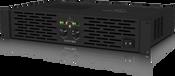 Behringer KM750 Professional 750-Watt Stereo P
