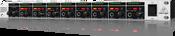 Behringer HA8000V2 8-Channel High-Power Headphone
