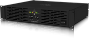 Behringer KM1700 Professional 1700-Watt Stereo